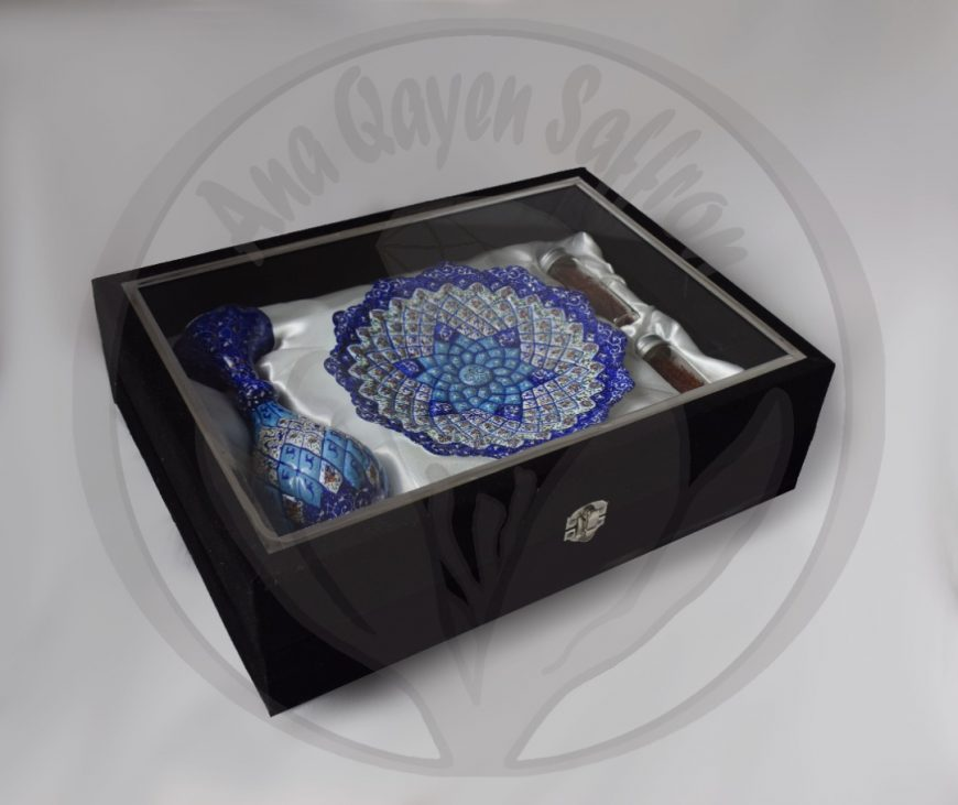 خرید زعفران در اصفهان
