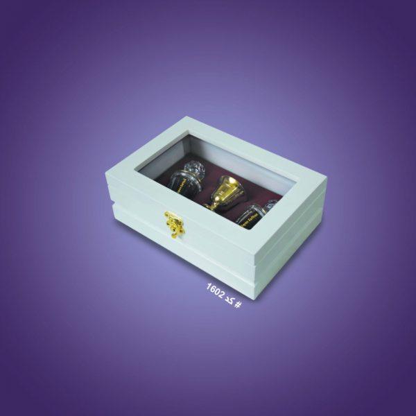 صادرات زعفران به مالزی