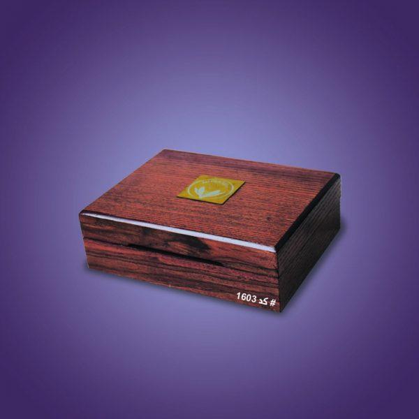 فرستادن زعفران از طریق اداره پست چطور است؟
